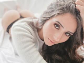 Alexa_Mitchell