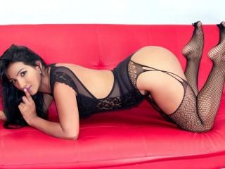 Alizee_hot