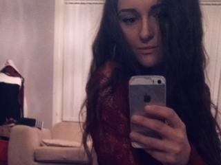Amanda_TyrellX