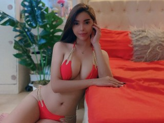 AngelLoveChua