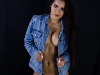ANTONIA_MARTINEZ