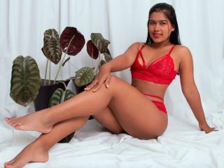 Ariana_Suarez