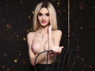 BeautieMaya