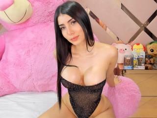 EmilyDuque