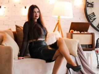Ilona_Magyar