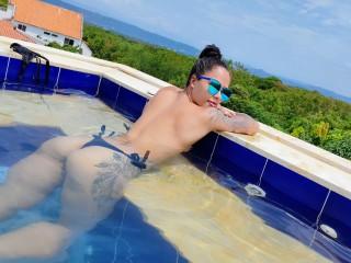 IsabellaWilliamss