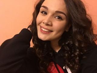 Jasmin_Cute