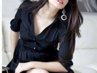 Kanika_Hot_Indian