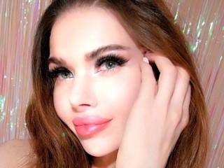 Katrina_Bonita
