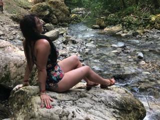 Kendra_SXY