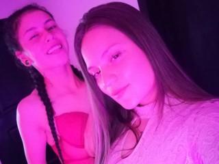 mariana_melissa