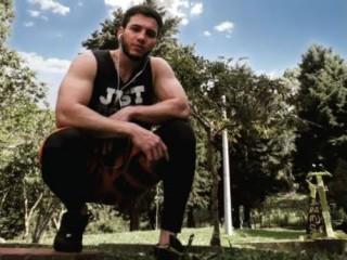 men_fitness