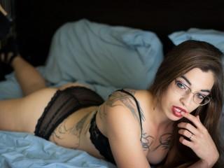 Miss_Poon69