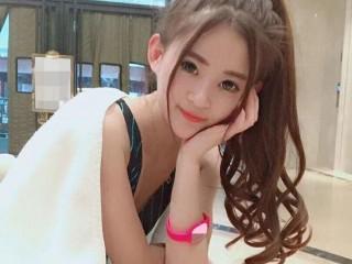 OliviaSweety_yyoo