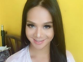 PrettySexyKenna