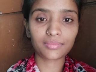Rittie_Sexy_Indian