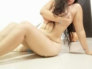 Rose_assxxx