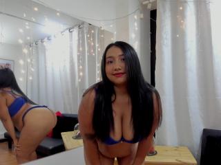SamanthaMills