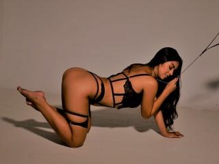 Selena_Sullivan