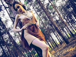 Selina_amo