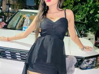 SexyLavanya