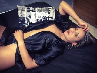 Sofia_Stones