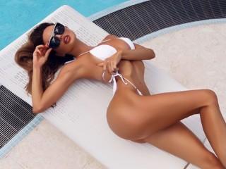 Tanya_Angel