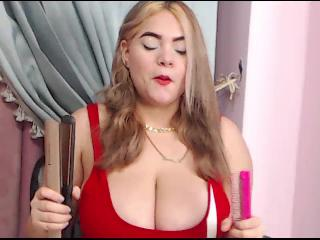 VickyConnelly