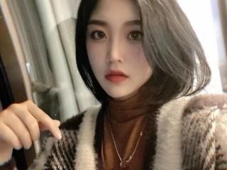 xiaoxinbaby